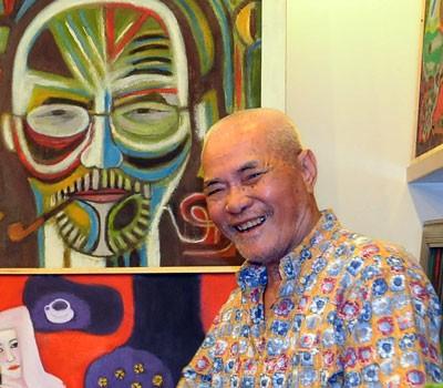 Kết quả hình ảnh cho Nhà thơ Phan Vũ