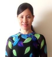Image result for Phan Thị Bình Thuận (Phó Giám đốc Sở Tư pháp TP.HCM)