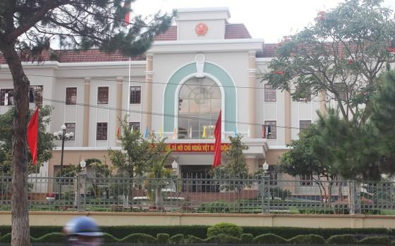 Chuyển hồ sơ vụ sai phạm 11,2 tỷ đồng tại Văn phòng HĐND tỉnh Gia Lai sang công an ảnh 1