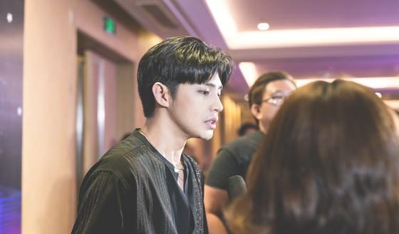 Noo Phước Thịnh tự tin đi ngược thị trường với MV nhạc Dance mới nhất ảnh 4