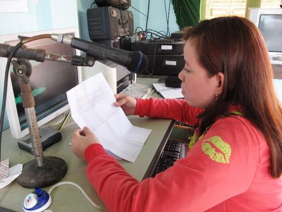Chủ máy xay xát ở Bình Định đã tìm thấy người quên vàng trong bao lúa ảnh 2