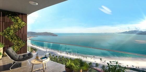 """Đầu tư xây dựng dự án tổ hợp khách sạn, căn hộ du lịch """"khủng"""" tại Quy Nhơn ảnh 2"""