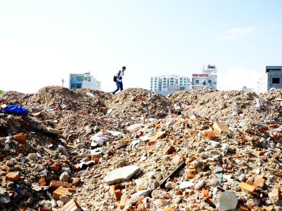 Bí thư Tỉnh ủy Bình Định: Nếu cần thiết, không cho DN làm cảng xăng dầu tại đầm Thị Nại ảnh 2