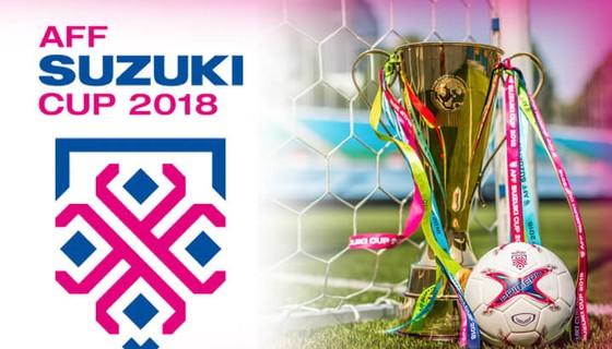 VTVcab là đơn vị phát sóng chính thức Vòng Chung kết AFF Suzuki Cup 2018 ảnh 1