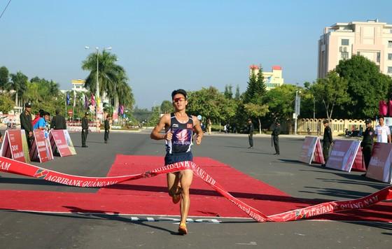 Hơn 2.000 vận động viên tham dự Giải Việt dã truyền thống Báo Quảng Nam ảnh 3