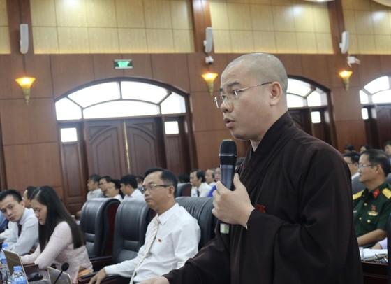 Khuyến cáo chủ đầu tư dự án Mường Thanh nên tự tháo dỡ phần xây dựng sai phép  ảnh 2