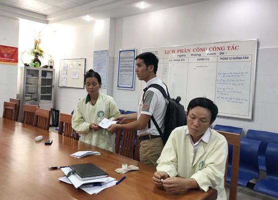 Vụ xe rước dâu gặp tai nạn tại Quảng Nam: 4 nạn nhân có dấu hiệu hồi phục  ảnh 2