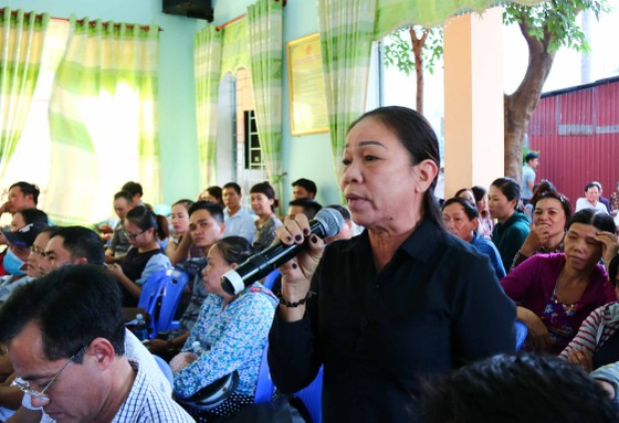 Đà Nẵng: Nhiều giải pháp hạn chế ô nhiễm tại bãi rác Khánh Sơn  ảnh 3