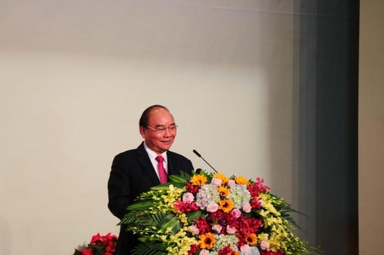 Điều chỉnh quy hoạch Khu kinh tế mở Chu Lai ảnh 3