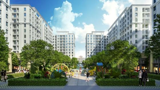 Quảng Ninh sắp có thêm khu đô thị ngàn tỷ tại Hạ Long ảnh 1