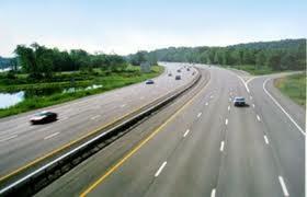 Cho xe máy chạy đường nối cao tốc TPHCM-Long Thành ảnh 1