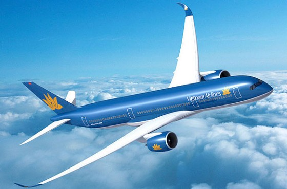 Chỉ duyệt tăng 1.270 chuyến bay dịp Tết Đinh Dậu ảnh 1