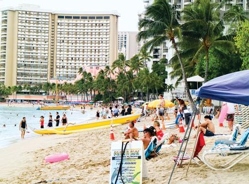 Hawaii Quyến rũ ảnh 6
