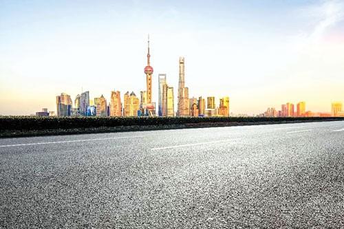 Nỗi lo kinh tế Trung Quốc (Kỳ 2) ảnh 1