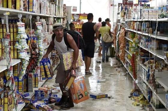 Những điểm tương đồng khủng hoảng 2008 ảnh 1