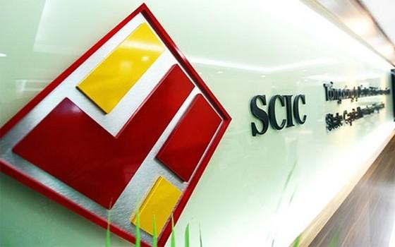 Lợi nhuận SCIC tăng mạnh ảnh 1