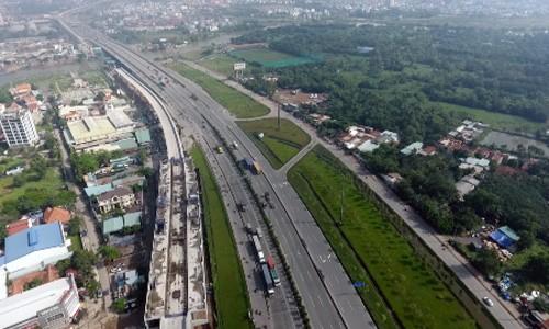 5 ưu - nhược điểm đầu tư đất nền TPHCM ảnh 1
