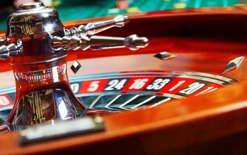Ban hành nghị định kinh doanh casino ở VN ảnh 1