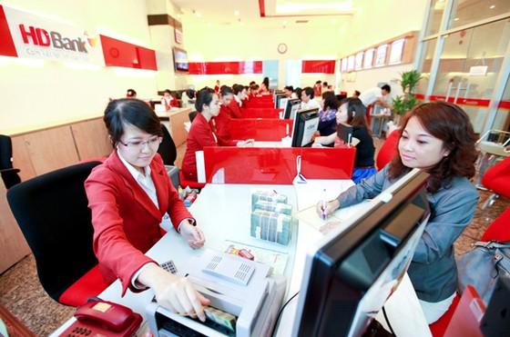 Đề nghị HDBank, Vietjet tham gia 7 Chương trình đột phá TPHCM ảnh 1