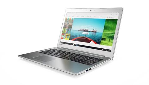 Lenovo tung ra thị trường 2 dòng máy tính giải trí ảnh 1