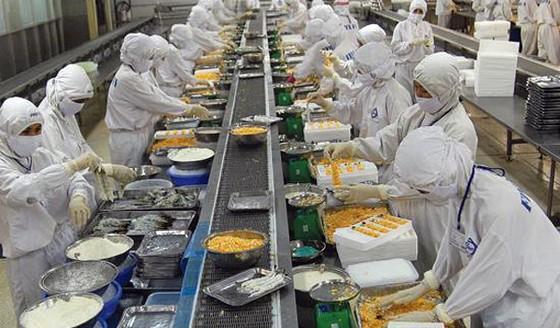 Thực phẩm Sao Ta trả cổ tức đợt 1 đến 30% ảnh 1