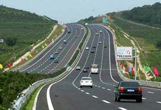 2 phương án xây đường bộ cao tốc Bắc - Nam ảnh 1