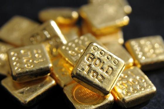Giá vàng sẽ tăng cao do bất ổn chính trị toàn cầu? ảnh 1