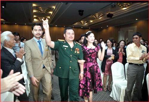Gần 67.000 người sập bẫy đa cấp Liên kết Việt ảnh 1