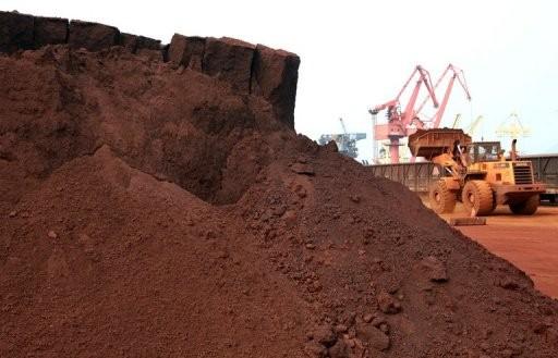 Trung Quốc tăng cường kiểm soát đất hiếm ảnh 1