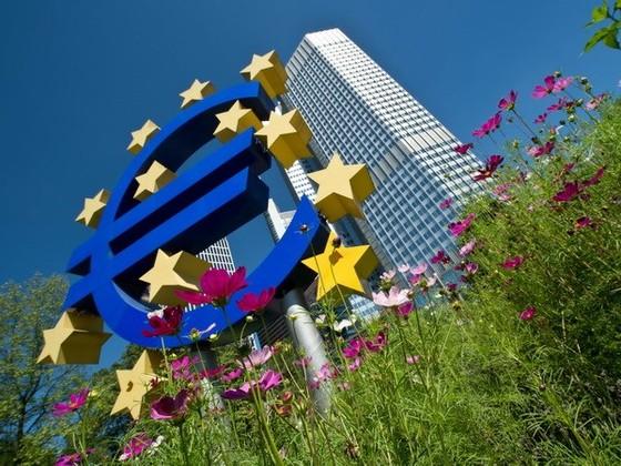 Khủng hoảng nợ Eurozone chưa kết thúc ảnh 1