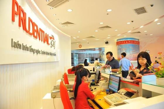 Thông tin tài chính - ngân hàng (6-8) ảnh 1