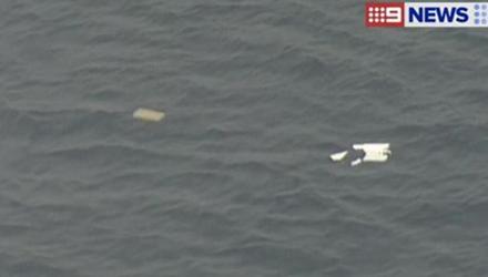 Australia: Rơi máy bay, nhiều người chết ảnh 1