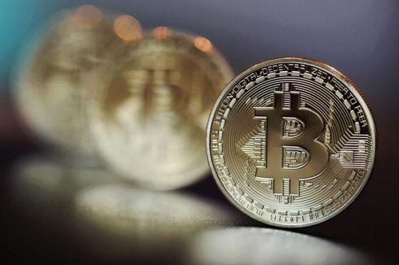 Có nên đầu tư Bitcoin? ảnh 1