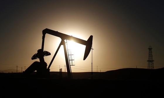 Giá dầu giảm sẽ châm ngòi khủng hoảng? ảnh 1
