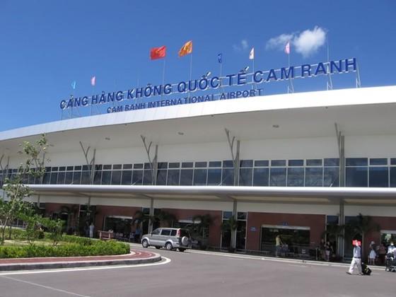 Nâng cấp sân bay Cam Ranh thu hút nhiều NĐT ảnh 1