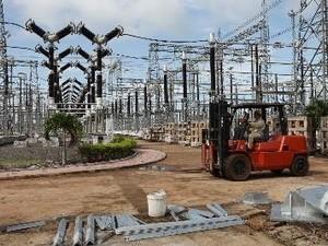 Thêm 1.420MW bổ sung hệ thống điện quốc gia ảnh 1