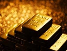 Giá vàng giảm mạnh nhất 2 tháng ảnh 1