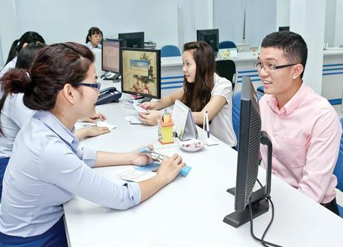 Dịch vụ đa tiện ích Internet Banking ảnh 1