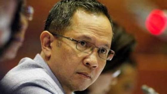 Indonesia thu hút đầu tư nước ngoài ảnh 1