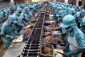 Việt Nam năm thứ ba ổn định kinh tế vĩ mô ảnh 1