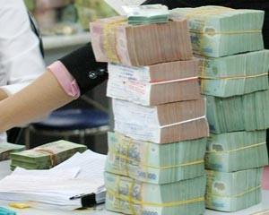 KBNN từ chối thanh toán 60 tỷ đồng chi sai ảnh 1