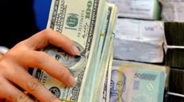 GP.Bank có thể 100% vốn nước ngoài ảnh 1