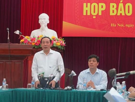 Vietnam Airlines sẽ IPO vào tháng 9-2014 ảnh 1