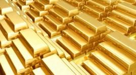 Sáng 14-4: Giá vàng tăng vọt 110.000 đồng/lượng ảnh 1