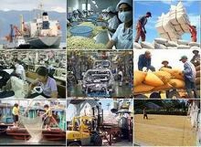 Hơn 25 tỷ đồng xúc tiến thương mại quốc gia ảnh 1