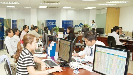 Nhà đầu tư nước ngoài đang tháo thân? ảnh 1