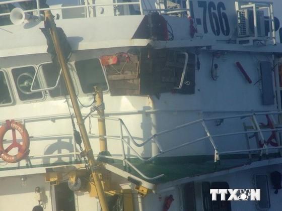 16.000 tỷ đồng cho lực lượng cảnh sát biển, kiểm ngư ảnh 1