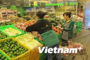 Tận dụng TPP đa dạng thị trường xuất nhập khẩu ảnh 1
