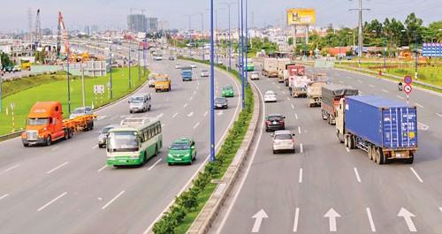 Thiết kế đô thị 3 tuyến đường lớn: Khó khả thi ảnh 1