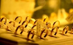 Sáng 20-6: Giá vàng tăng lên 37,25 triệu đồng ảnh 1